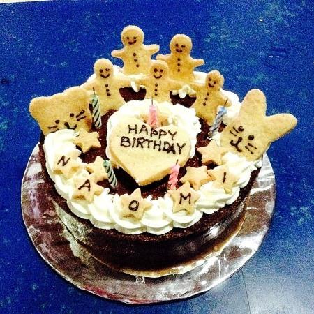 Cake_01_01